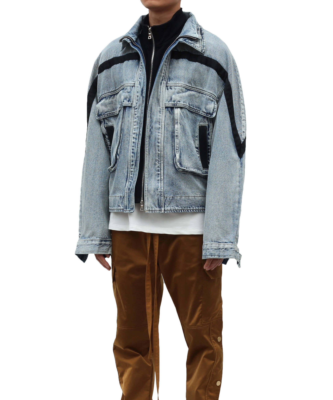 Oversized-Denim-Jacket-Mens