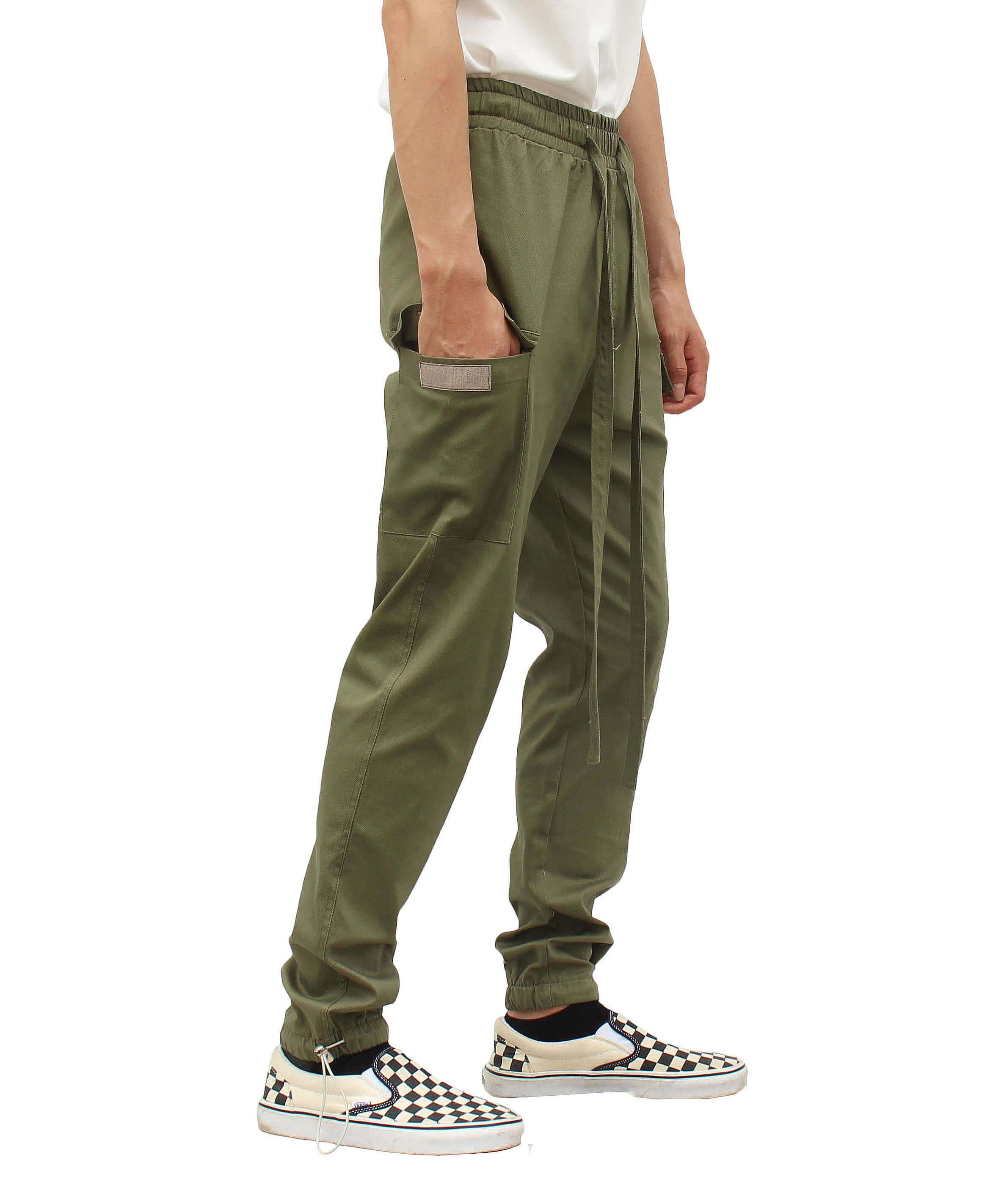 Cargo  Pants V7