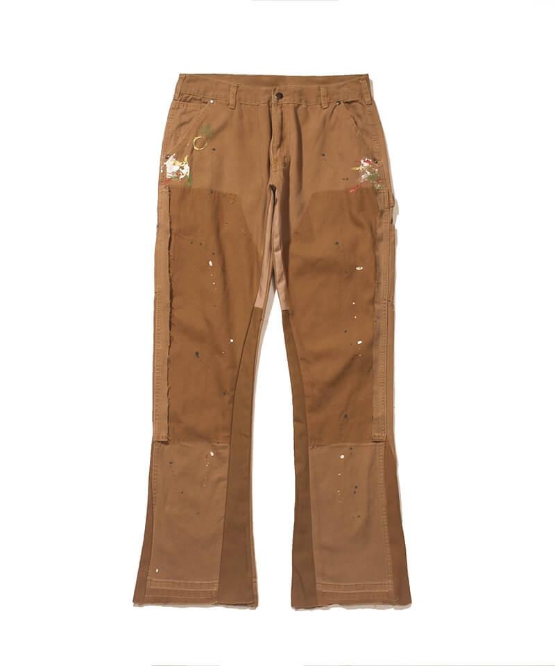 FLare Jeans V12