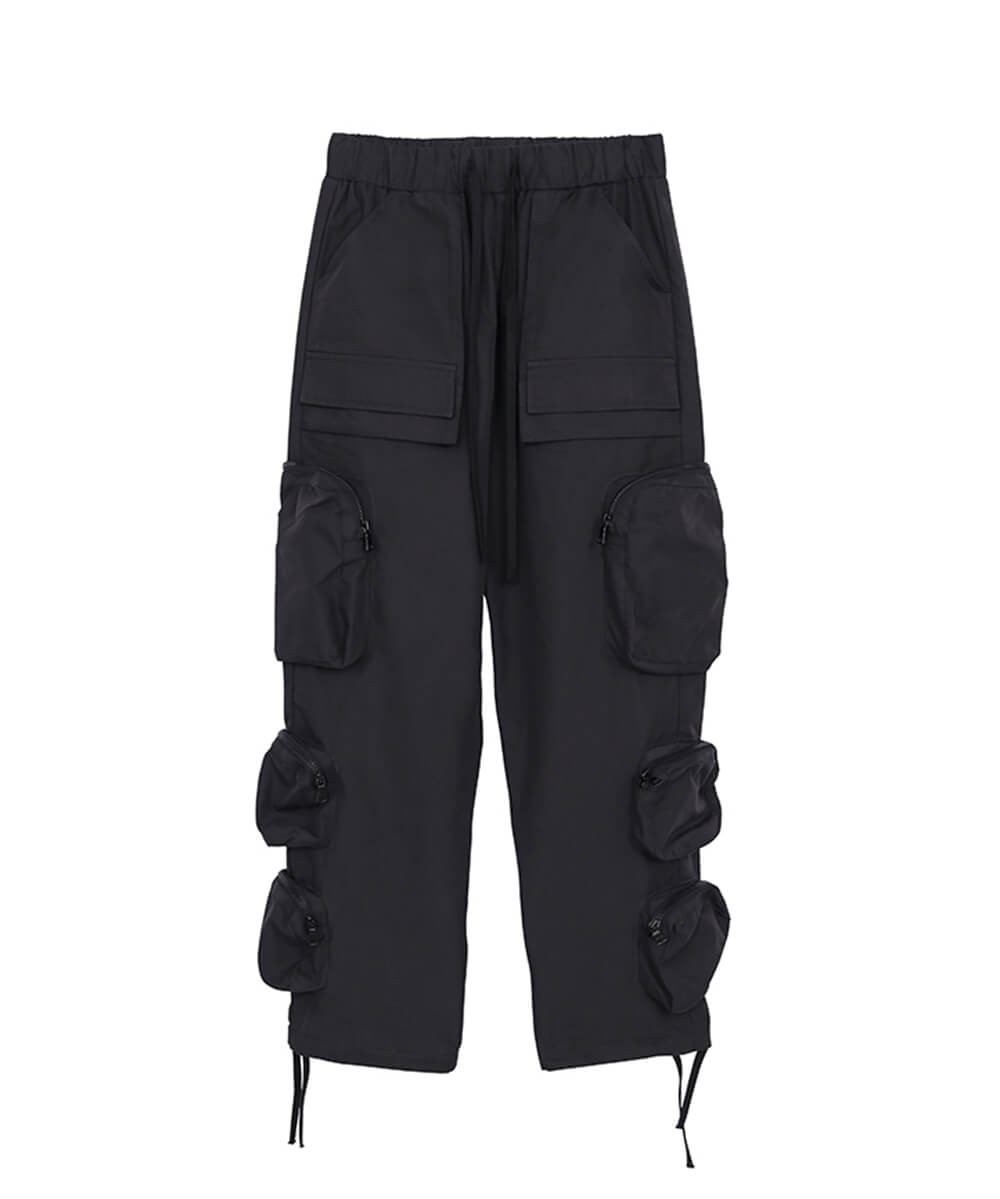 Cargo Pants V10