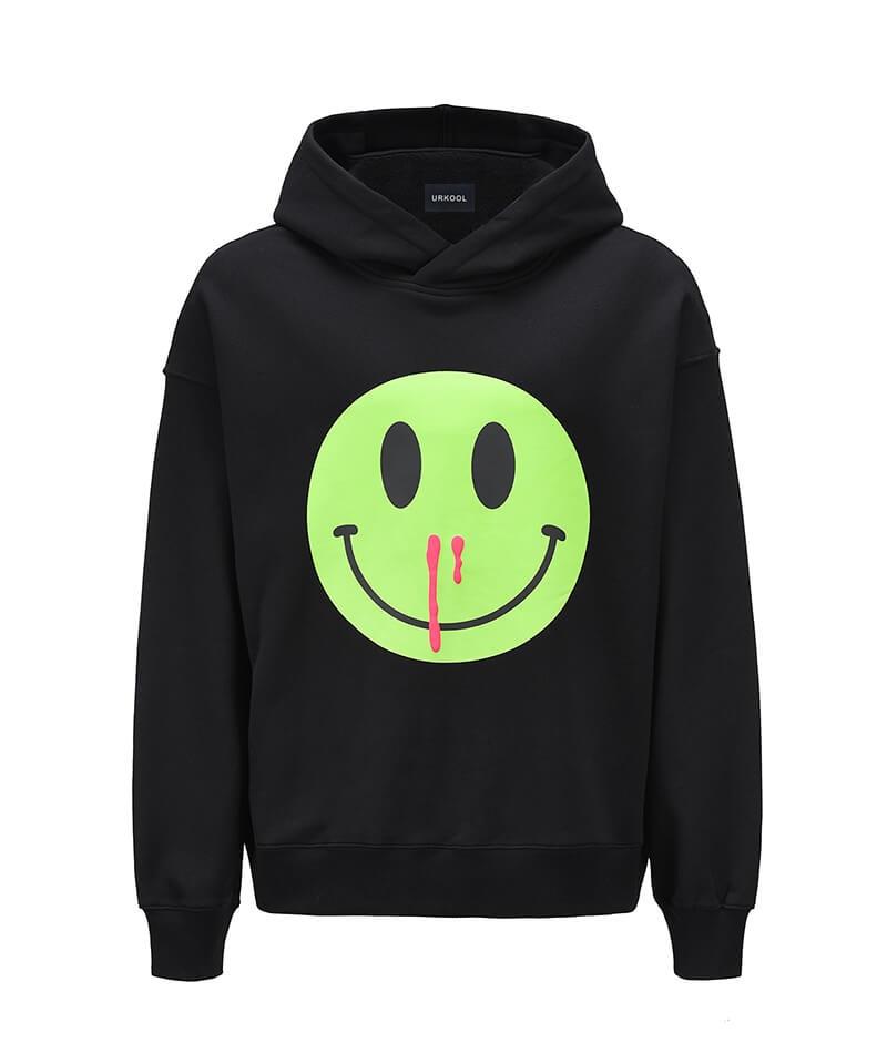 Emoji Hoodie