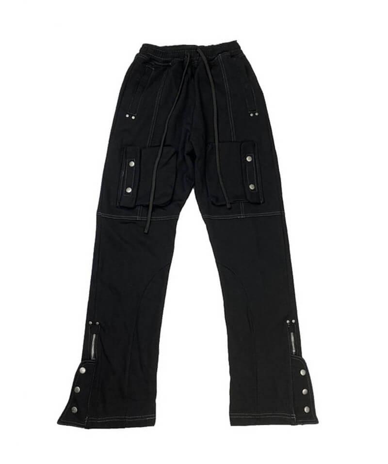 Cargo Pants V30