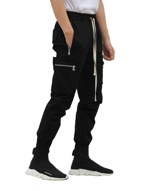 Cargo Pants V1