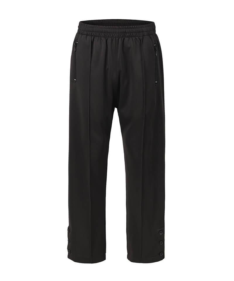 Snap Dress Pants